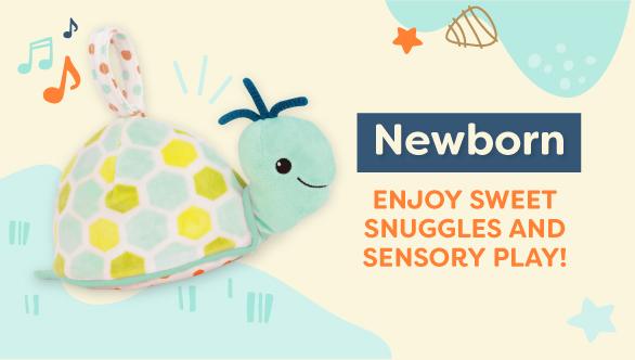 banner Newborn