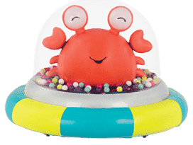 B  toys | Toys, Baby Toys & Kid-Sized Furniture