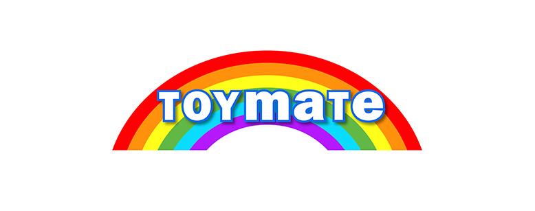 splashpage Toymate logo