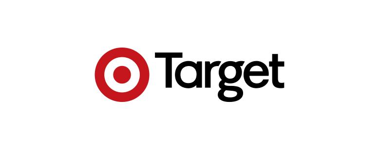 splashpage target logo
